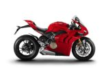 Ducati Panigale V4 SP 2021 97 155x103 Mighty power for the racetrack: 2021 Ducati Panigale V4!