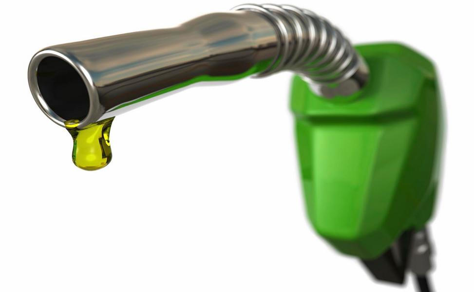 E Fuel Synthetic fuel 2 Development of synthetic fuels! How far are e fuels?