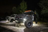 Expedition Overland Odin Jeep Rubicon Gladiator 2 190x127 Expedition Overland Odin auf Basis Jeep Rubicon Gladiator