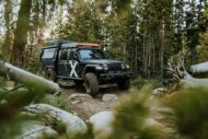 Expedition Overland Odin Jeep Rubicon Gladiator 3 190x127 Expedition Overland Odin auf Basis Jeep Rubicon Gladiator