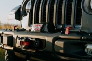 Expedition Overland Odin Jeep Rubicon Gladiator 8 190x127 Expedition Overland Odin auf Basis Jeep Rubicon Gladiator