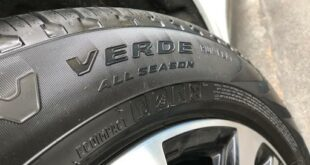 All-season tires Winter tires Summer tires 1 e1605101725797 310x165 Tip: save on car & motorcycle insurance!