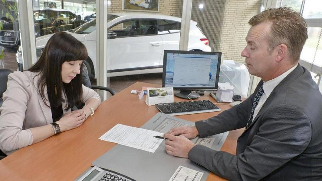 Loan Comparison Financing Car Dealer Loans Car Dealership Debt Rescheduling Car Loans You Have To Pay Attention!