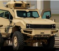 MAX 9 SVI ARMORED PERSONNEL CARRIER Tuning conversion 1 190x165 SVI MAX 3! Toyota Land Cruiser 79 with B6 or B7 armor!