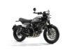 MY21 DUCATI SCRAMBLER NIGHTSHIFT 3 UC209534 Low 110x75 2021 Ducati Scrambler Nightshift is retiring two others!