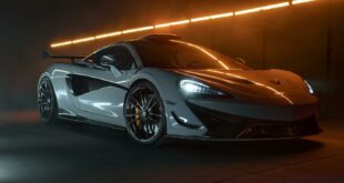 Novitec McLaren 620R Tuning Bodykit Header 310x165 840 PS im 2021 NOVITEC Ferrari 812 GTS Supersportler!