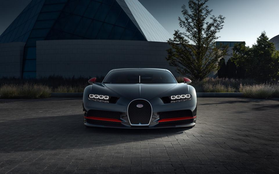 Premier Edition alloy wheels on the Bugatti Chiron Hypercar 4 Premier Edition alloy wheels on the Bugatti Chiron Hypercar?