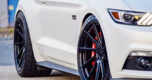 Staggered Wheels rims Tuning 310x165 Staggered Wheels rims: What kind of rims are they?