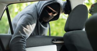 Insurance Theft Burglary Auto Accessories e1606715709609 310x165 Getsafe as an alternative for those who like it flexible?