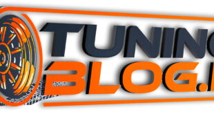 tuningblog 2020 logo new 1 310x165 Fresh from the showroom: New, tuned logo for tuningblog.eu