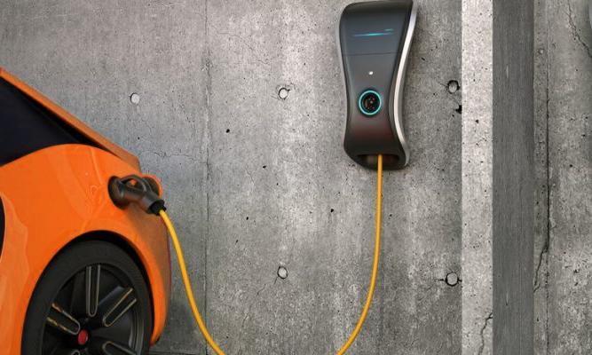 Install wallbox yourself Promotion of the development of synthetic fuels! How far are e fuels?