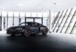 "2021 Audi R8 RWD V10 as Limited ""Panther Edition""!"