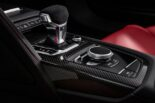 2021 Audi R8 RWD V10 Limited Panther Edition 19 155x103 2021 Audi R8 RWD V10 als Limited Panther Edition!