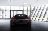 2021 Audi R8 RWD V10 Limited Panther Edition 3 155x103 2021 Audi R8 RWD V10 als Limited Panther Edition!