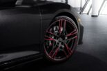 2021 Audi R8 RWD V10 Limited Panther Edition 4 155x103 2021 Audi R8 RWD V10 als Limited Panther Edition!