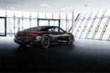 2021 Audi R8 RWD V10 Limited Panther Edition 5 155x103 2021 Audi R8 RWD V10 als Limited Panther Edition!