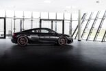 2021 Audi R8 RWD V10 Limited Panther Edition 6 155x103 2021 Audi R8 RWD V10 als Limited Panther Edition!