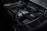 2021 Audi R8 RWD V10 Limited Panther Edition 8 155x103 2021 Audi R8 RWD V10 als Limited Panther Edition!