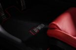 2021 Audi R8 RWD V10 Limited Panther Edition 9 155x103 2021 Audi R8 RWD V10 als Limited Panther Edition!