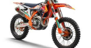 2021 KTM 450 SX F Factory Edition 1 310x165 2021 KTM 450 SX F Factory Edition mit Werks Performance!