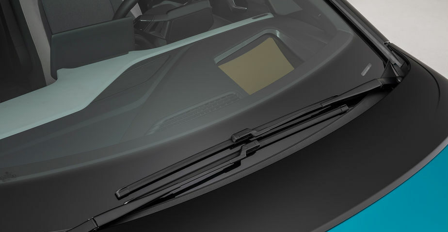 Augmented Reality Head Up Display 2 e1608317179421 Augmented Reality Head Up Display von Volkswagen!
