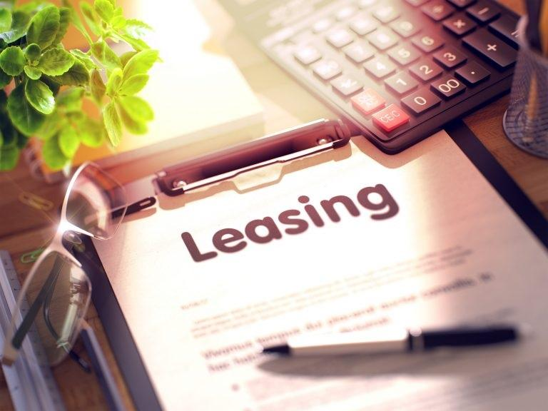Car Financing Leasing Difference 4 Financing Vs. Leasing: what is actually better?