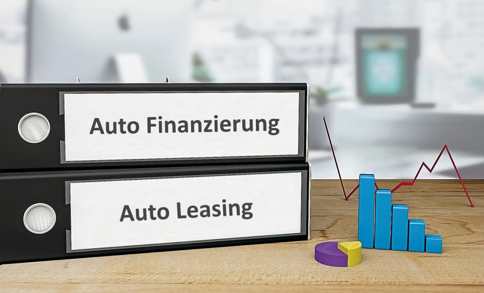 Car Financing Leasing Difference Financing vs. Leasing: what is actually better?