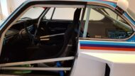 BMW 3.0 CSL E9 Group 5 Replika E34 M5 Triebwerk 1 190x107 BMW 3.0 CSL E9 Group 5 Replika mit E34 M5 Triebwerk!