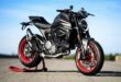 Ducati Monster Monster Plus MY2021 111 110x75 With Launch Control the new Ducati Monster 2021!