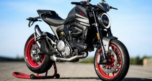Ducati Monster Monster Plus MY2021 111 310x165 Mit Launch Control   die neue Ducati Monster 2021!