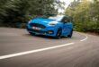 Ford Fiesta ST Edition 2021 1 110x75 Ford Fiesta ST Edition with adaptable dampers!