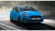 Ford Fiesta ST Edition 2021 3 190x107 Ford Fiesta ST Edition with adaptable dampers!