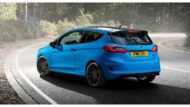 Ford Fiesta ST Edition 2021 4 190x107 Ford Fiesta ST Edition with adaptable dampers!