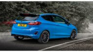 Ford Fiesta ST Edition 2021 6 190x107 Ford Fiesta ST Edition with adaptable dampers!