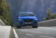 Jaguar F Pace SVR 2021 Facelift 4 110x75 New Jaguar F Pace SVR is faster and even more powerful!