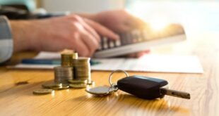 Leasing offer conditions contract 1 310x165 financing vs. Leasing: what is actually better?