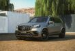 Mercedes AMG GLS63 Tuning wheelsandmore 1 110x75 Mercedes AMG GLS 63 with 920 PS from wheelsandmore!