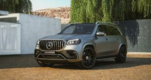 Mercedes AMG GLS63 Tuning wheelsandmore 1 310x165 Mercedes AMG GLS 63 mit 920 PS von wheelsandmore!