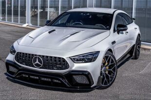 "SCL Global Concept Diamond GT Mercedes AMG GT 63 S X290 Header 310x205 SCL Global Concept ""Diamond GT"" Mercedes AMG GT 63 S!"