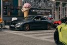 "The Drop M Town 2020 BMW 1 135x90 ""The Drop"" lädt die BMW M Community nach ""M Town"" ein!"