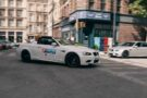 "The Drop M Town 2020 BMW 11 135x90 ""The Drop"" lädt die BMW M Community nach ""M Town"" ein!"