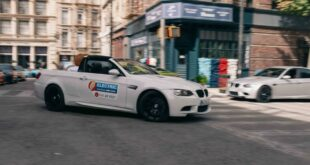 "The Drop M Town 2020 BMW 11 310x165 ""The Drop"" invites the BMW M Community to ""M Town""!"