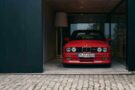 "The Drop M Town 2020 BMW 16 135x90 ""The Drop"" lädt die BMW M Community nach ""M Town"" ein!"