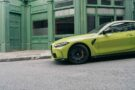 "The Drop M Town 2020 BMW 21 135x90 ""The Drop"" lädt die BMW M Community nach ""M Town"" ein!"