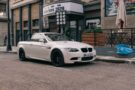 "The Drop M Town 2020 BMW 23 135x90 ""The Drop"" lädt die BMW M Community nach ""M Town"" ein!"