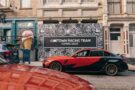 "The Drop M Town 2020 BMW 28 135x90 ""The Drop"" lädt die BMW M Community nach ""M Town"" ein!"