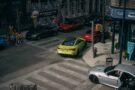 "The Drop M Town 2020 BMW 4 135x90 ""The Drop"" lädt die BMW M Community nach ""M Town"" ein!"
