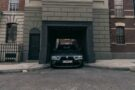"The Drop M Town 2020 BMW 5 135x90 ""The Drop"" lädt die BMW M Community nach ""M Town"" ein!"