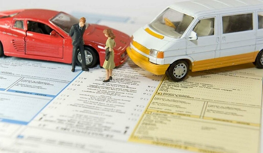 Accident Insurance Financing Total loss e1608022253721 Car loan: What if it crashes during the term?
