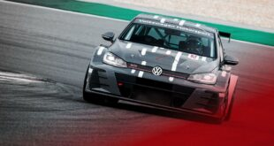 VW Motorsport activities end 2 310x165 end. Out. Past! VW stops all motorsport activities!